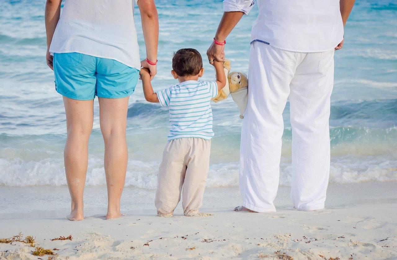rodzinne wakacje all inclusive