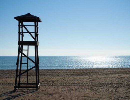 Gdzie najlepiej jechać na wakacje w listopadzie?